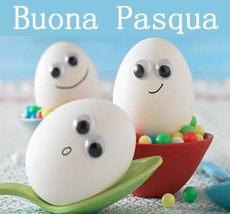 Auguri Pasqua Divertenti Immagine Auguri Pasqua Divertenti